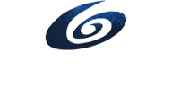 Wegner & Partner